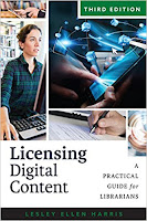 https://www.amazon.com/Licensing-Digital-Content-Practical-Librarians/dp/0838916309/ref=as_li_ss_tl?ie=UTF8&qid=1529072464&sr=8-1&keywords=Licensing+Digital+Content&linkCode=ll1&tag=digitization1-20&linkId=9f0ce8ba41952ecddb4a0fa99d894e58
