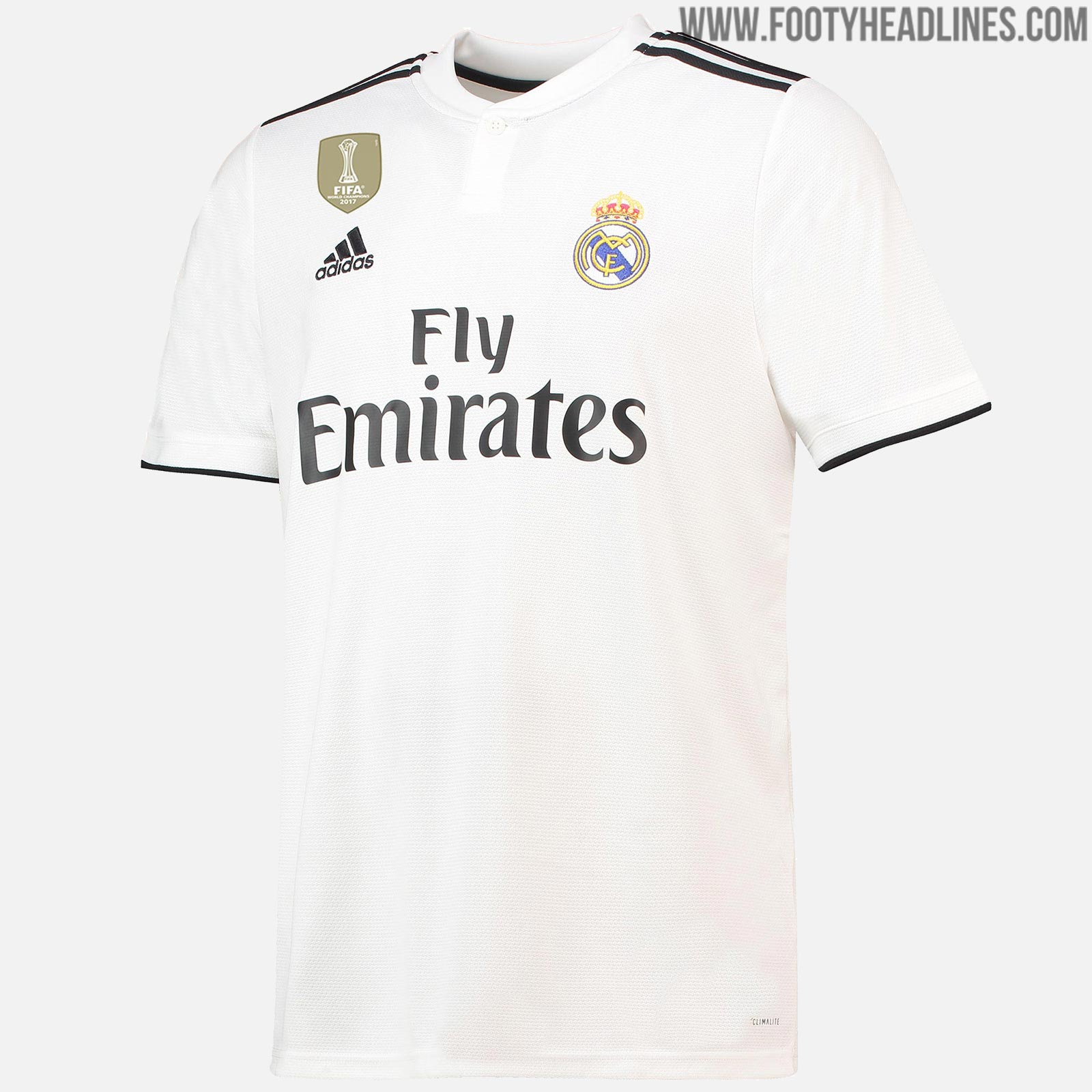 new products e6cb9 bbdf2 Is Nike Not Allowed To Sale France 2-Star Jersey With World ...
