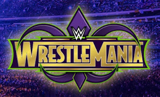 2019 WWE WrestleMania 35: match card, date, start time, Watch Online Live Stream, more