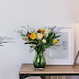 Customize Your Bouquet with Floral Garage
