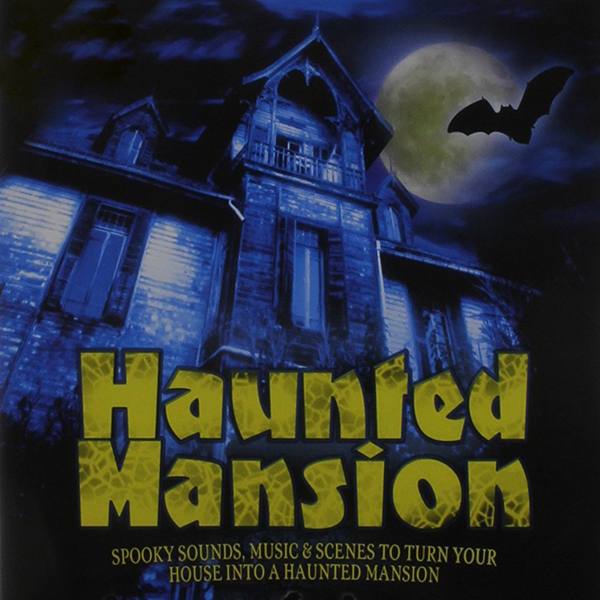 hunted mansion essay The haunted house i looked at the old house that was a ledgend in my village with its old brickwork that was crumbling and a dark brown colour it was.