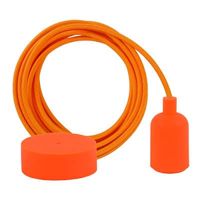 https://www.shabby-style.de/lampen-set-plain-neon-orange