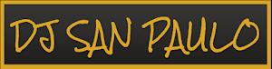 DJ SAN PAULO