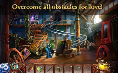 Download Royal Trouble 2 Full v1.0 APK