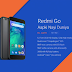 Redmi go price and  specifications
