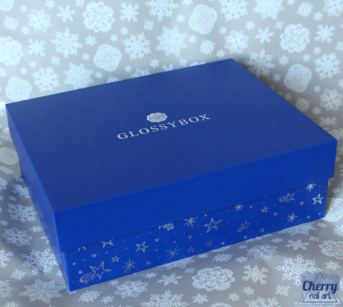 glossybox-décembre-2016-noel-imperial