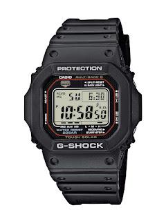 meilleure montre militaire antichoc et étanche à 200m