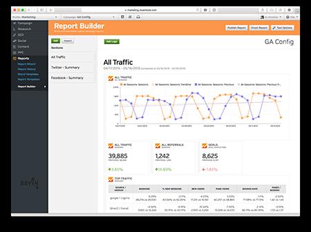 Tool SEO Untuk Analisa Web atau Blog