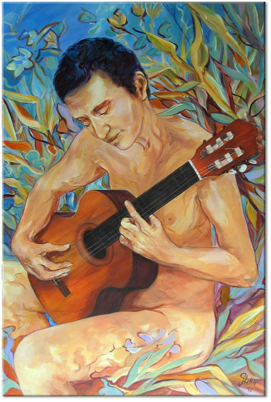 https://www.etsy.com/listing/542276951/country-boy-classical-guitarist?ref=shop_home_active_36