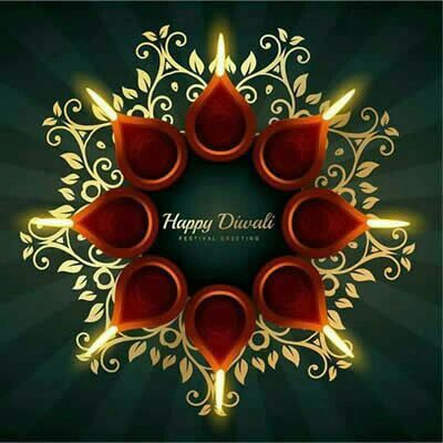 [Best 500+ 2018]Happy Diwali 2018 Wishes Quotes, Greetings Messages & Status, Happy Diwali 2018 Wishes Quotes, Messages in English