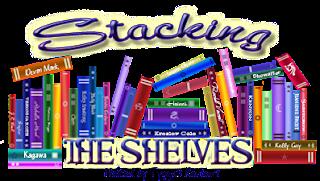 Stacking The Shelves: September 10, 2016