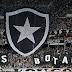 Botafogo divulga parcial de ingressos para o confronto contra o Flamengo; confira