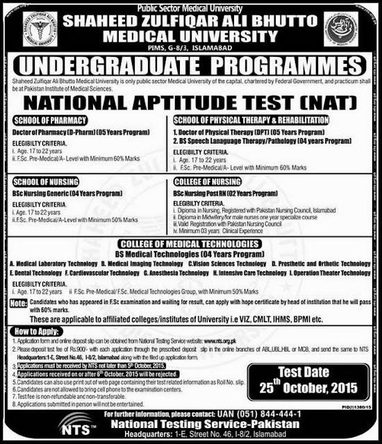 bhutto universityevents, bhutto universitycources, bhutto universitynew admissions, bhutto universitynew results, admissions in bhutto university 2015-16, bhutto university admissions  2015-16, bhutto university location, bhutto university ranking in pakistan, bhutto university ranking in hse, bhutto university affiliation, bhutto university address, bhutto university forms, bhutto university logo, bhutto university offivial website, bhutto university videos, bhutto university updates, bhutto university graduate program, bhutto university undergraduate program, bhutto university fee structure, bhutto university new jobs, bhutto university results, bhutto university tenders, bhutto university youtube, bhutto university registrar, bhutto university map, bhutto university news, bhutto university pictures, bhutto university quota system, bhutto university programs, bhutto university admissions  2015-16, bhutto university faculty,bhutto university date sheet, bhutto university wikipedia, bhutto university world ranking, bhutto university email address, bhutto university contact numbers, bhutto university entry test, bhutto university admissions test, bhutto university departments, bhutto university registration form, bhutto university admission online form, bhutto university workshop, bhutto university facebook.bhutto universityadmission 2015-16, bhutto university online admission 2016, bhutto university ranking, bhutto university international ranking,bhutto university ranking in world 2016, bhutto university prospectus, bhutto university fee structure, bhutto university prospectus 2016, bhutto university postgraduate prospectus, bhutto university admission 2016 last date entry test, bhutto university world ranking, bhutto university self finance bhutto universityadmission frequently asked questions, bhutto university merit list, bhutto university first merit list, bhutto university second merit list, bhutto university mechanical, university of engineering information, 