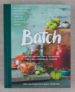https://www.amazon.ca/Batch-Recipes-Techniques-Preserved-Kitchen/dp/044901665X/ref=sr_1_1?ie=UTF8&qid=1474126535&sr=8-1&keywords=batch