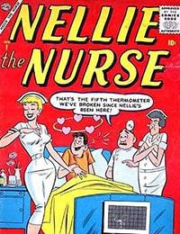 Nellie The Nurse (1957)