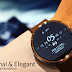 Watch Face - Minimal & Elegant v3.6.1.3 Apk