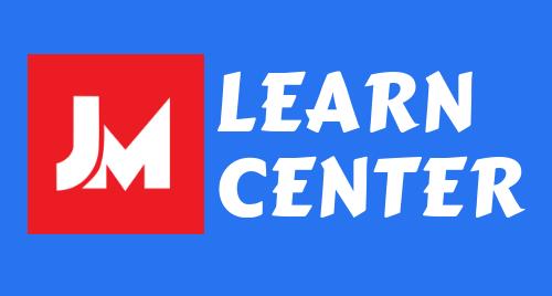 jm learn center
