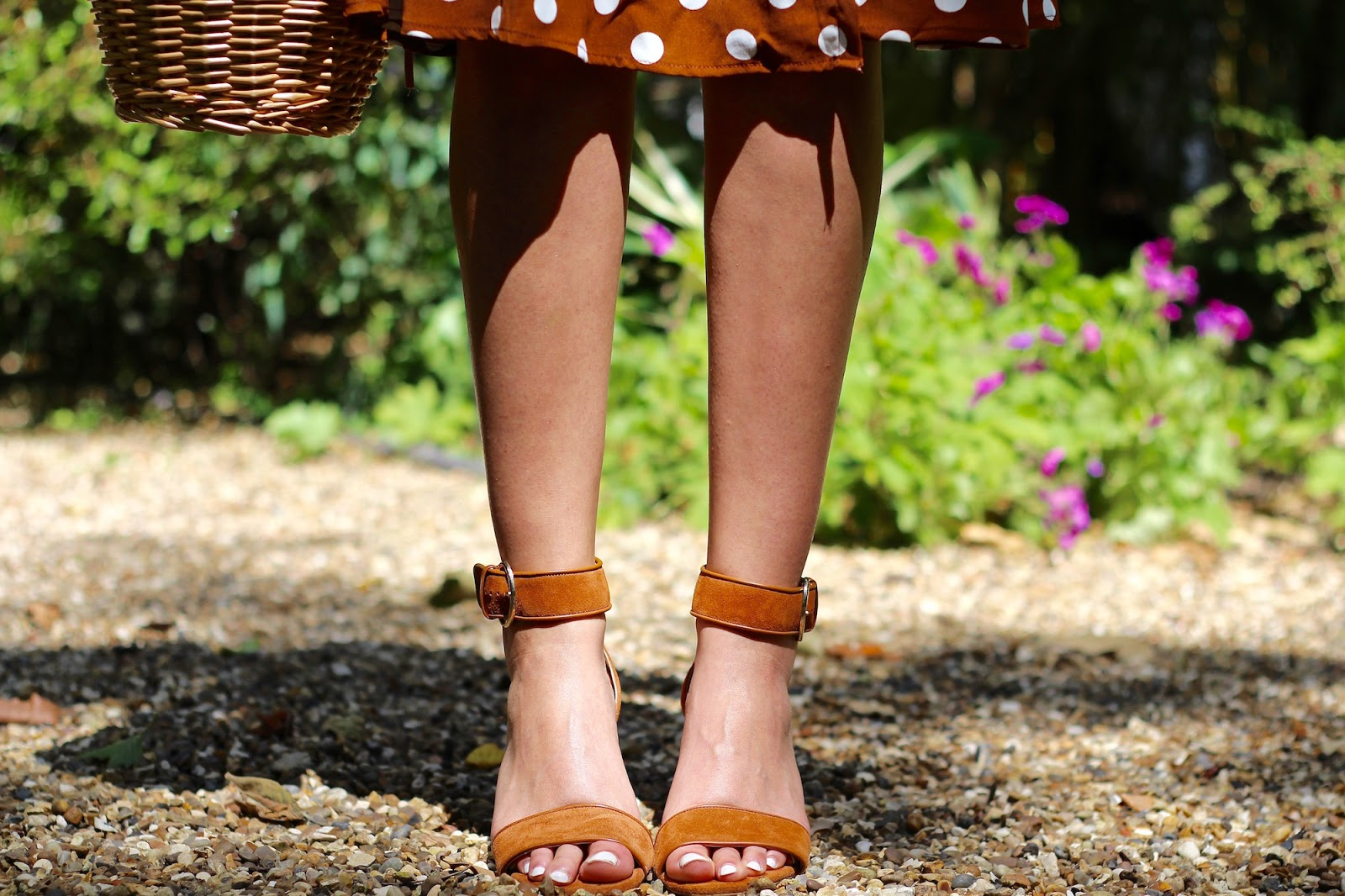 tan sandals office shoes house of fraser peexo