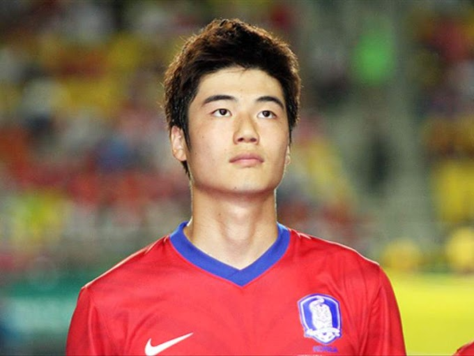 Ki Sung-yueng is sorry to leave