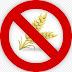 Çölyak Hastalığı (Gluten Enteropatisi) Nedir?