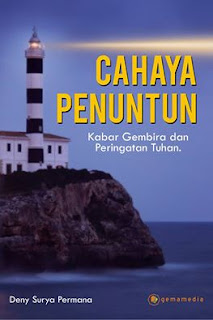 Download Ebook Cahaya Penuntun