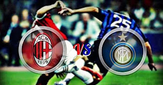 AC Milan vs Inter Milan Live Streaming online Today 27 -12 - 2017 Italy Cup