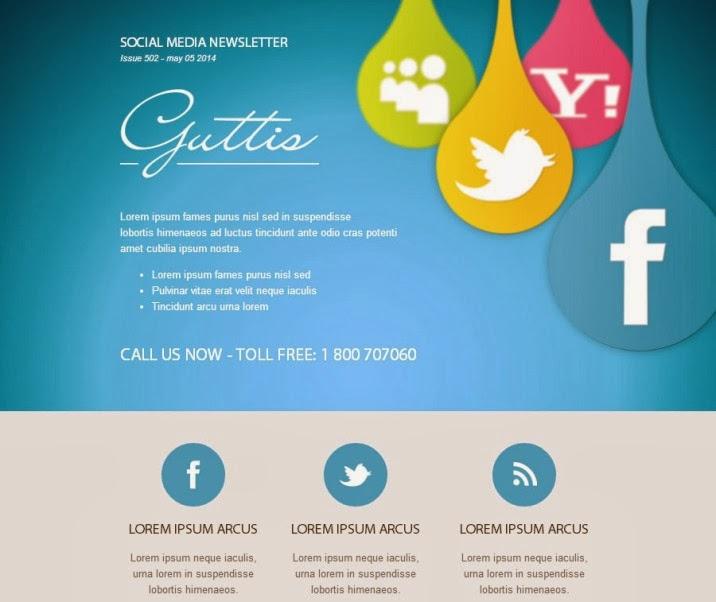 brocure_layoutjpg (452×197) brochure Pinterest Graphic - talent show flyer