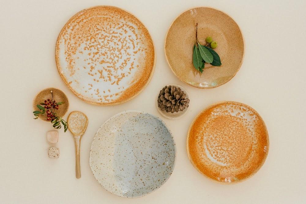 Handmade | Nona Bruna