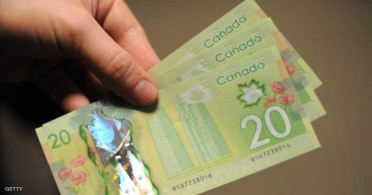 بعد القرار المصري .. ما فوائد العملة البلاستيكية وأين تستخدم؟