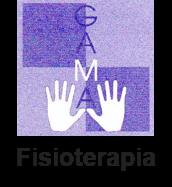 https://fisioterapiagama.com/