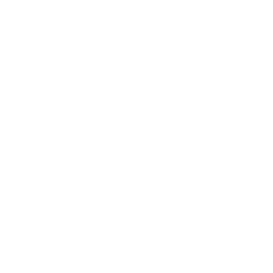 Gelardo Fashion