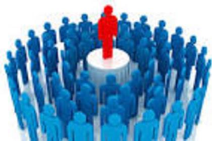 Definisi Fungsi Seorang Pemimpin Dalam Organisasi