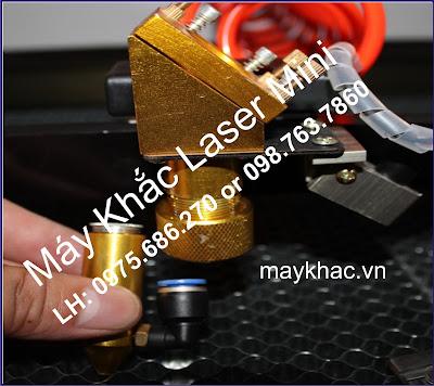 may khac laser 6090 1