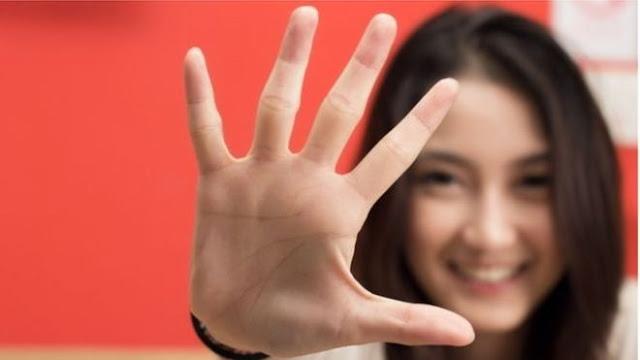 Як довжина пальців пов'язана із сексуальною орієнтацією?