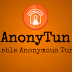 Download AnonyTun Pro 2.8 Beta Android APK