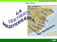 http://cplosangeles.juntaextremadura.net/web/edilim/tercer_ciclo/cmedio/rios_de_espana/vertiente_mediterranea/vertiente_mediterranea.html