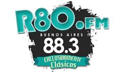 R80 FM 88.3