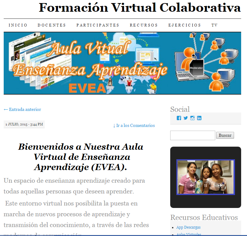 Zrodriguez012 for Aula virtual fp valencia