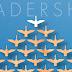 [ Tâm sự ] Bài học khi lãnh đạo một trung đội của tôi