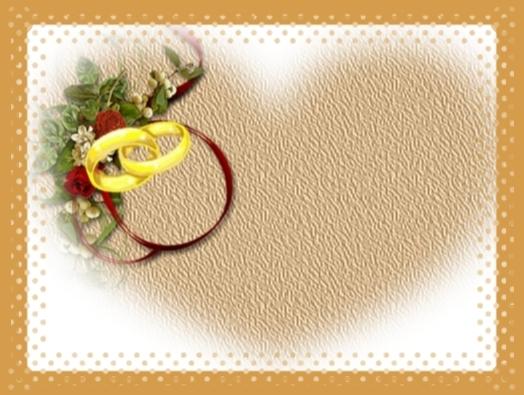 Cartões De Casamento: Blog Da Vovó Emi: Fundos Para Convites E Cartões De Casamento
