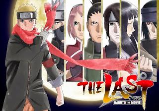 naruto shippuden, naruto, Naruto The Last, naruto the movie, movie, Naruto shippuden The Movie, naruto the movie the last, Naruto The Movie : The Last Sub Indo, naruto sub indo, naruto subtitle indonesia