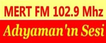 ADIYAMAN MERT FM