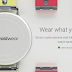 Android Wear 2.0 foi anunciado oficialmente, veja todas as novidades.