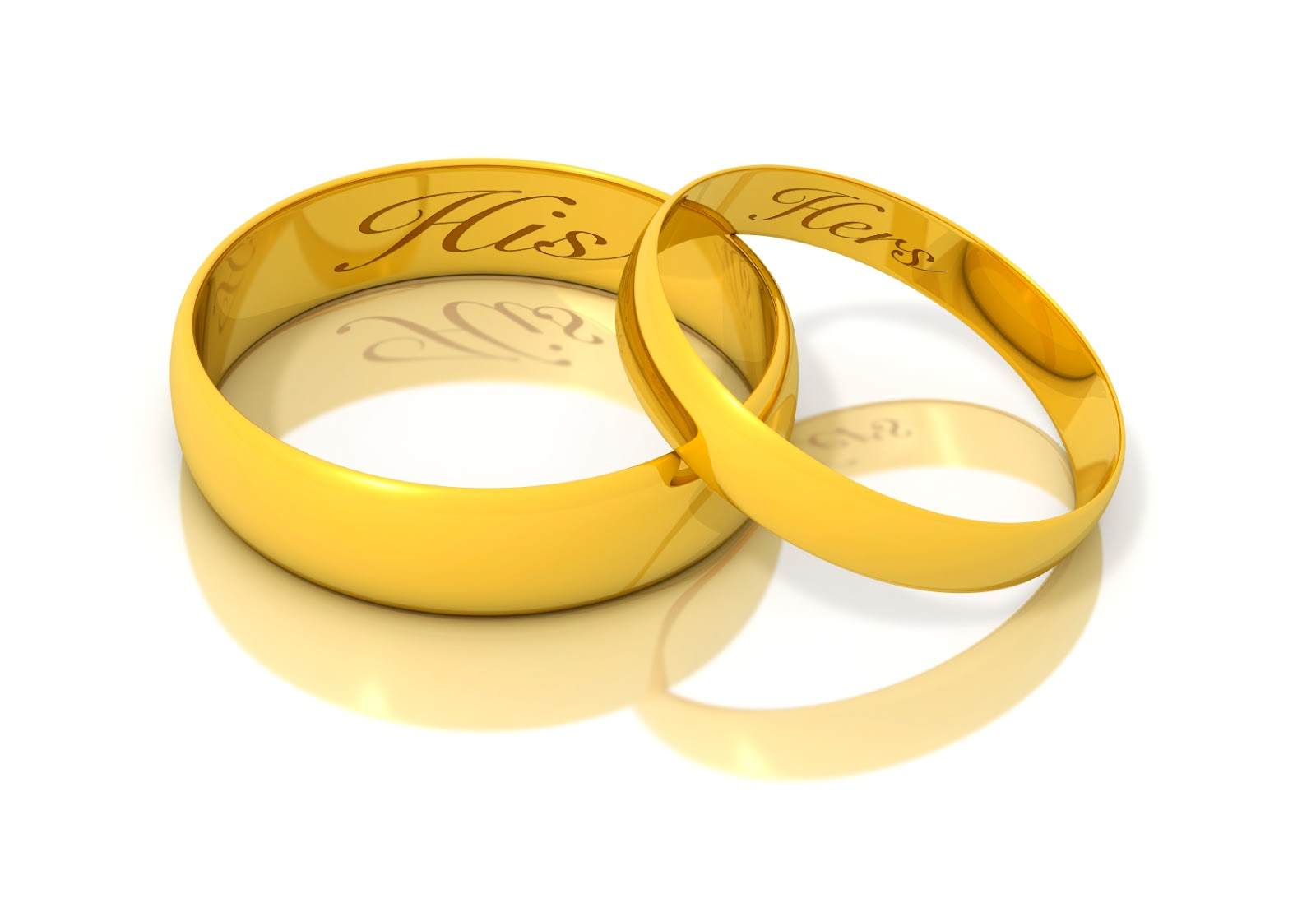custom ring engraving personalize your wedding ring engraving While words can be priceless getting those words engraved is not When it comes to getting special words and dates etched into your jewelry