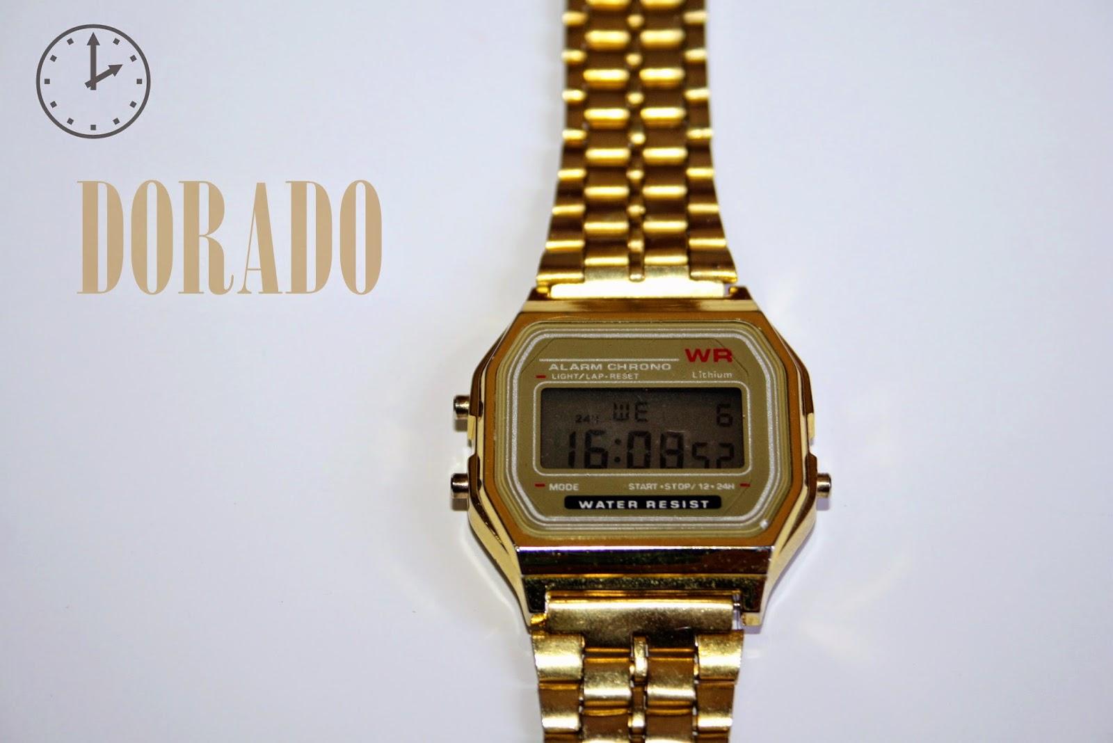 c78f2a192c02 relojes casio imitacion