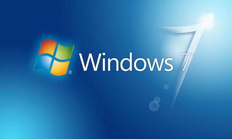 Fee Download Installation Media (ISO) for Windows 7, 8 and 8.1