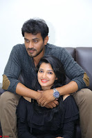Romantic Couple Deepthi Shetty with Shekhar Varma ~  Exclusive 61.JPG