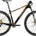 The New XF01 MTB Bikes from S1neo Cycles