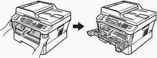 Tintaton. Tintas y toners compatibles : octubre 2013
