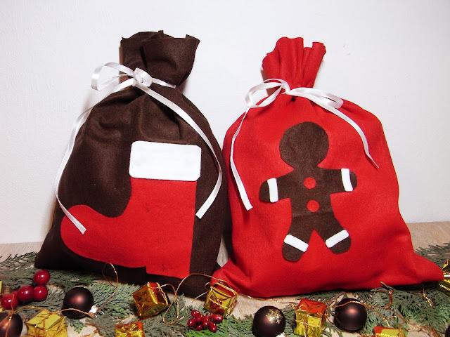 Advent, Weihnachten, Nikolaus